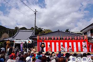 0308_okichi06.jpg